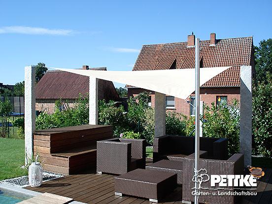 Galabau Und Gartengestaltung In Hannover Gartenh User